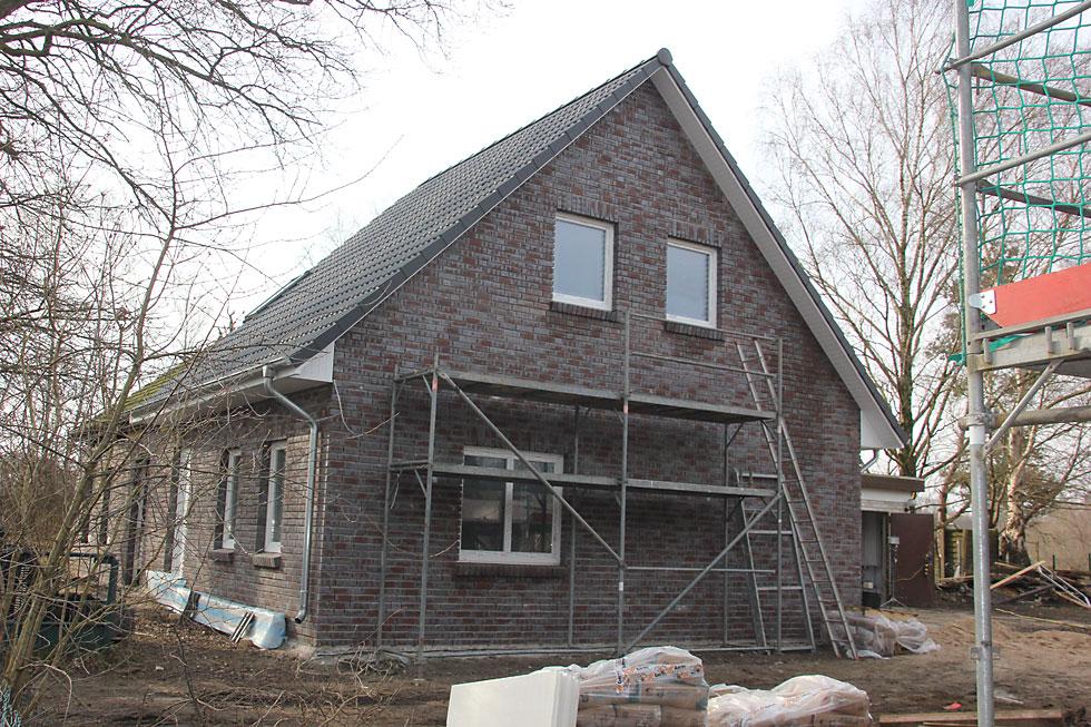 Bauunternehmen-Hude-Oldenburg-004